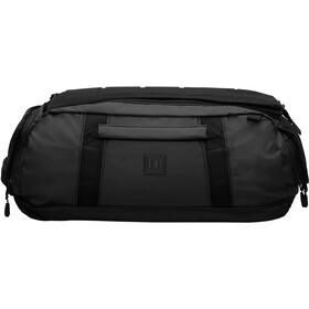 Douchebags The Carryall 40l Duffelzak, black out